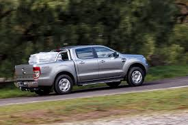 ford ranger ford ranger review prices features and specifications whichcar