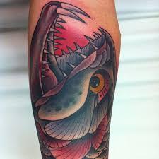 75 best fish tattoo designs u0026 meanings best of 2017