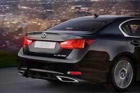 lexus gs350 f sport review carshighlight cars review concept specs price 2016 lexus gs