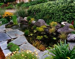 Backyard Bassin - 200 best jardin images on pinterest gardening landscaping and