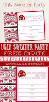 best 25 ugly hanukkah sweater ideas on pinterest tacky sweater