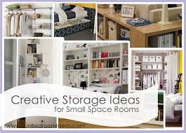 small bedroom storage ideas awesome storage for small bedrooms pictures home design ideas