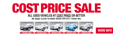 nissan qashqai service cost renault galway renault service galway new renault galway
