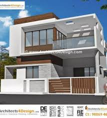 Split Level Floor Plans 1960s Stunning 1960 Home Design Contemporary Decorating Design Ideas