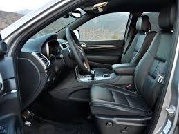 jeep grand cherokee altitude 2014 jeep cherokee altitude interior top auto magazine