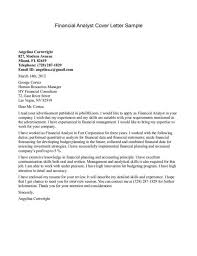 printable financial advisor resume objective medium size finance