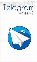 telegram apk file telegram notes android app free in apk