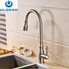 Kitchen Faucet Hoses by Online Get Cheap Kitchen Faucet Hoses Aliexpress Com Alibaba Group