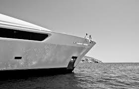 delta marine custom built luxury yachts