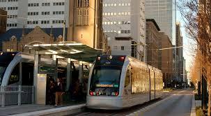 Metro Rail Houston Map by Houston U0027s Metro Rail System Houston Transportation