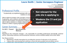 What To Add On A Resume 100 What To Add In Resume Post Resume On Linkedin Resume Badak
