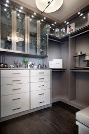 richmond american home gallery design center 68 best closet design ideas images on pinterest dresser