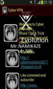 openvpn apk cyber vpn mod openvpn connect apk 2017 cyber evolution