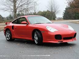 carrera porsche twin turbo 2003 porsche 911 carrera u2013 porsche marketplace