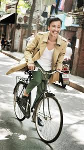 bicycle coat 1088 best cycling kit images on pinterest cycling jerseys