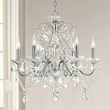 Dining Room Crystal Chandeliers Vienna Full Spectrum 23 1 2