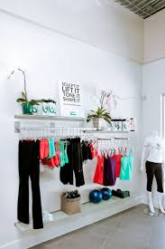 best 20 pilates studio ideas on pinterest yoga studio design