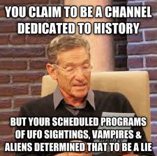 That Was A Lie Meme - maury lie detector image gallery know your meme