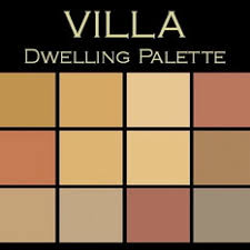 paint color sw 7723 colony buff from sherwin williams paint houzz