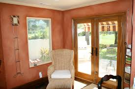ideas to paint quality home design part wall glazing faux finish
