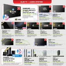 4k home theater system tv home theatre system samsung sony sharp toshiba panasonic