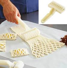 large cookie cutters suppliers best large cookie cutters