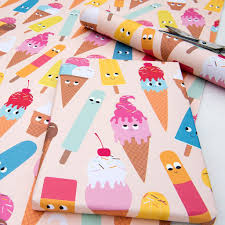 wrapping paper sheets friends wrapping paper 5 sheets rex london