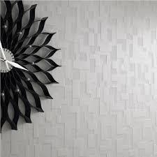 graham u0026 brown wallpaper wallpapersafari
