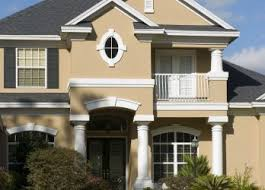 best exterior paint colors forouses in indiaomes florida ideas red