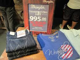 mall hours on thanksgiving wrangler at 40 thanksgiving promo artsy fartsy ava
