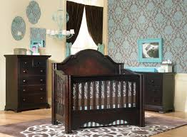 graco lauren classic 4 in 1 convertible crib bedroom beautiful space for your baby with convertible crib