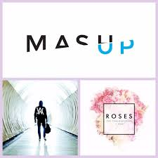 download mp3 song faded alan walker alan walker the chainsmokers ft rozes faded roses mashup by