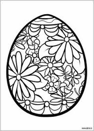 easter coloring pages religious colouring pages easter 19 easter colouring pages