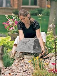 best 25 artificial rocks ideas on pinterest diy faux rocks