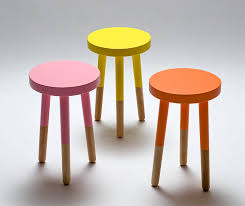 Milking Tables Milk Stool Wooden Stools Stools And Milking Stool
