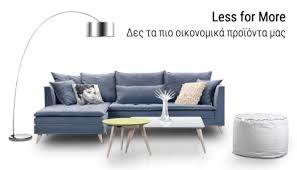 The Original Sofa Company Sofa Co Aecagra Org