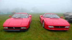 1994 512 tr for sale vwvortex com testarossa vs 512tr why such a price
