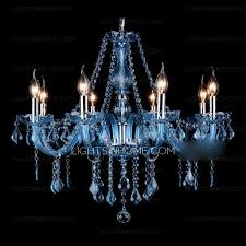 Pictures Of Chandelier Cheap Crystal Chandeliers Crystal Chandeliers For Sale