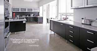 Kitchen Designs Pretoria M U0026r Quality Kitchens Home Page