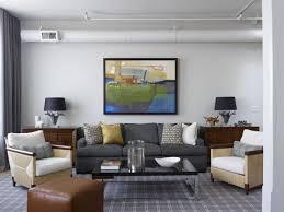 Urban Living Room Ideas Safarihomedecorcom - Urban living room design