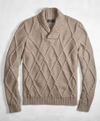 3d sweater brothers 3d sweater ethos decorum