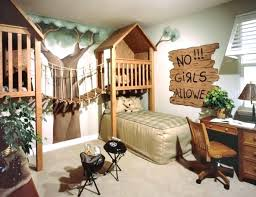 design your own house game decorate your own house decorate your own house games online home