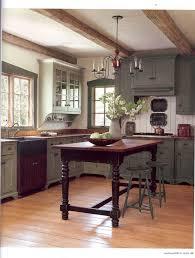 colonial kitchen ideas colonial kitchen design colonial kitchen design akioz images