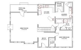 custom homes plans top notch custom homes modular home plans