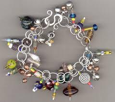 glass bead bracelet charms images Attractive inspiration charm bracelet beads buddha animal the jpg