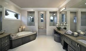 small master bathroom designs great master bathrooms luxury bathroom interior design bath
