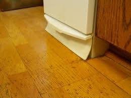 Can Engineered Hardwood Floors Be Refinished Jerry Adamsson Refinished Our Engineered Kitchen Wood Floor