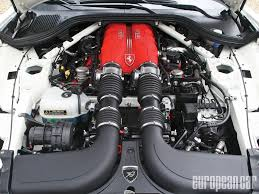 lexus sc300 engine bay engine automotive general topics bob is the oil guy