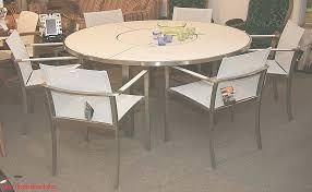 cuisine table escamotable location meublé amiens beautiful table terrasse ikea beautiful