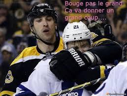 Bruins Memes - 6160 jpg